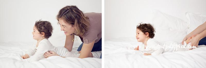 jeu-maman-bebe1.jpg