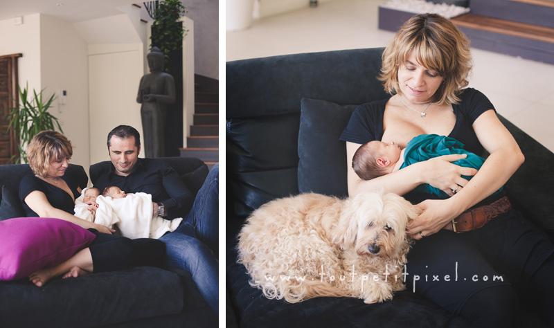 naissance-jumelles-lifestyle.jpg