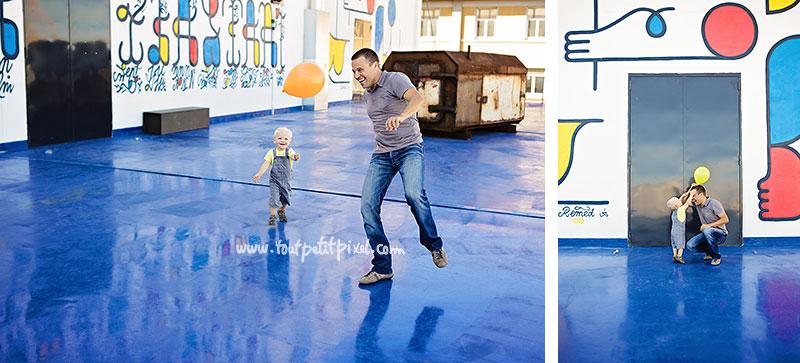 papa-et-garcon-jouent-au-ballon.jpg
