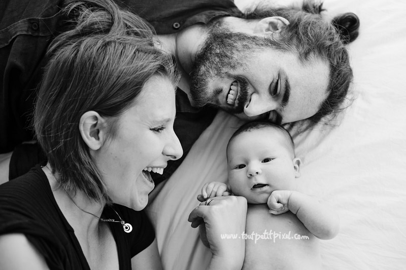 parents-et-bebe-portrait-original.jpg