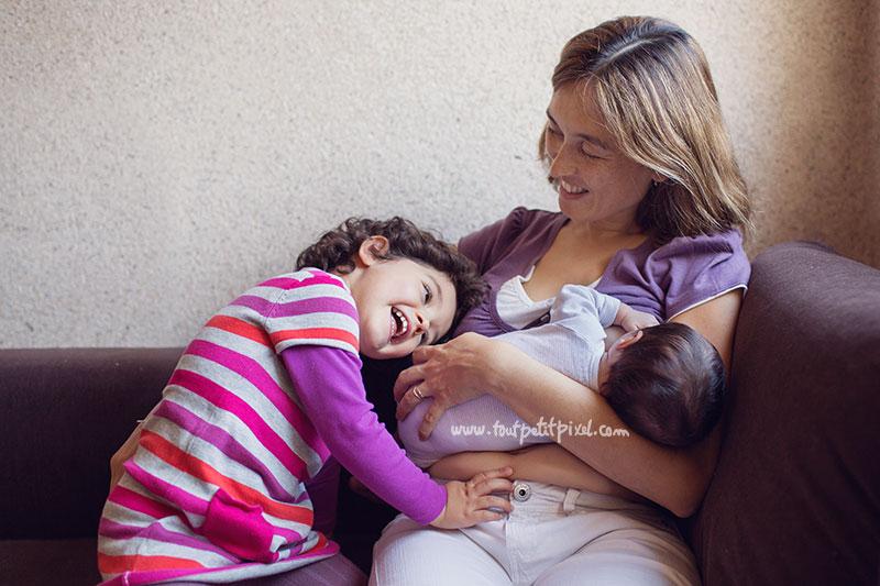 photo-allaitement-bebe-grande-soeur.jpg