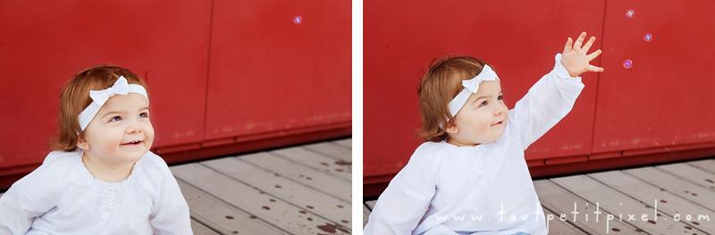 photo-bebe-bulles.jpg