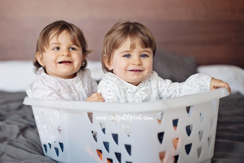 photo-bebe-jumelles-rigolote.jpg