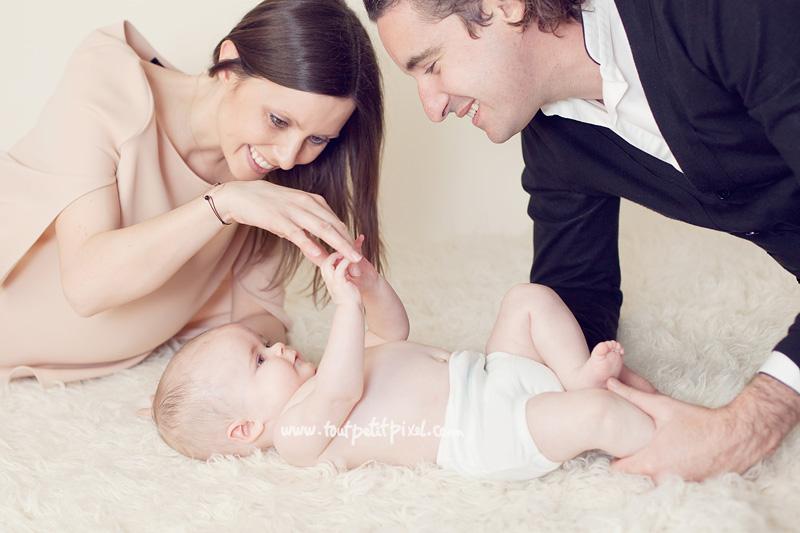 photo-bebe-parents.jpg