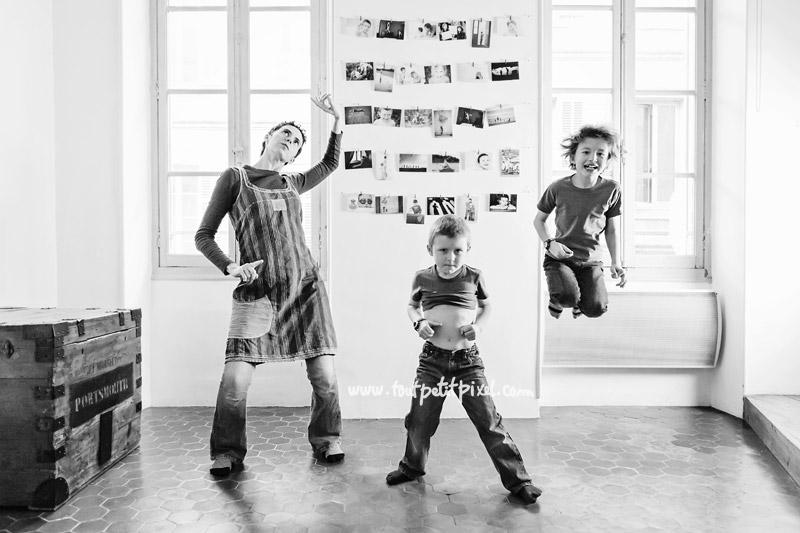 photo-de-famille-delirante1.jpg