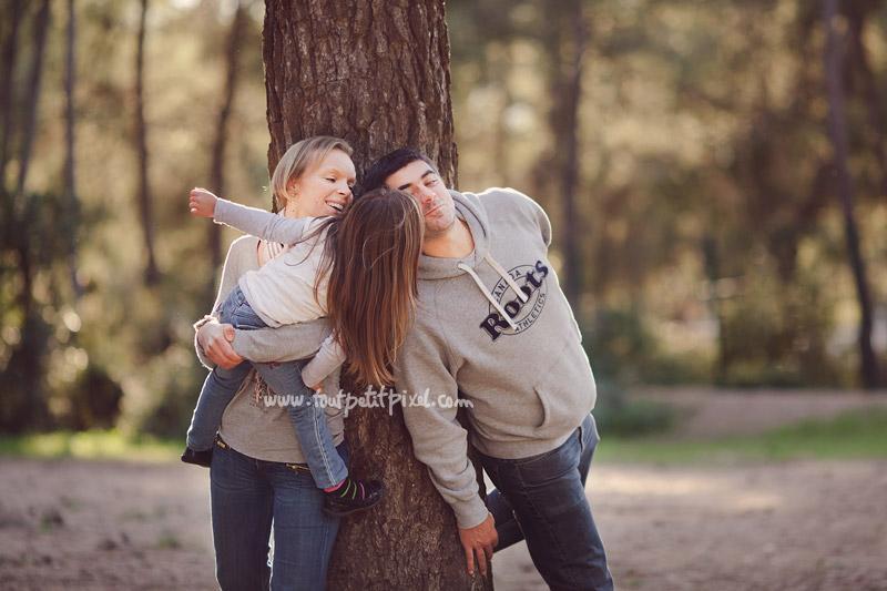 photo-de-famille-naturelle.jpg