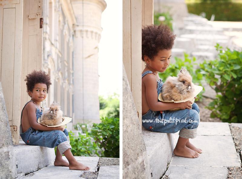 photo-enfant-animal.jpg