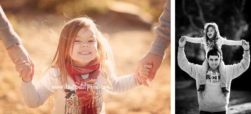 photo-enfant-famille-marseille.jpg