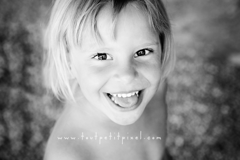 photo-enfant-marseille-sourire.jpg