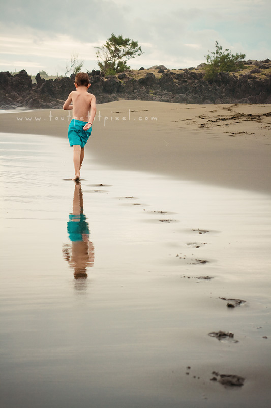 photo-enfant-plage.jpg