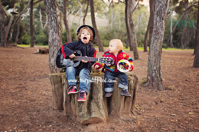 photo-enfants-lifestyle2.jpg