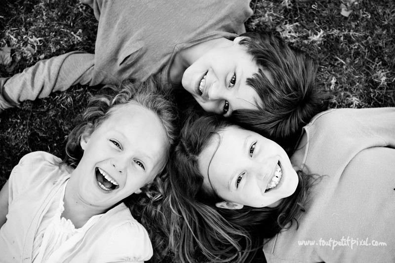 photo-enfants-qui-rient.jpg