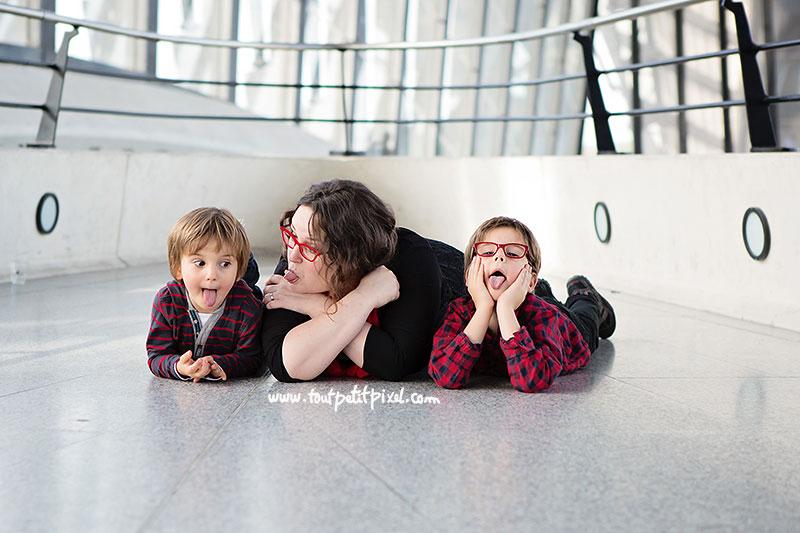 photo-maman-enfants-originale.jpg