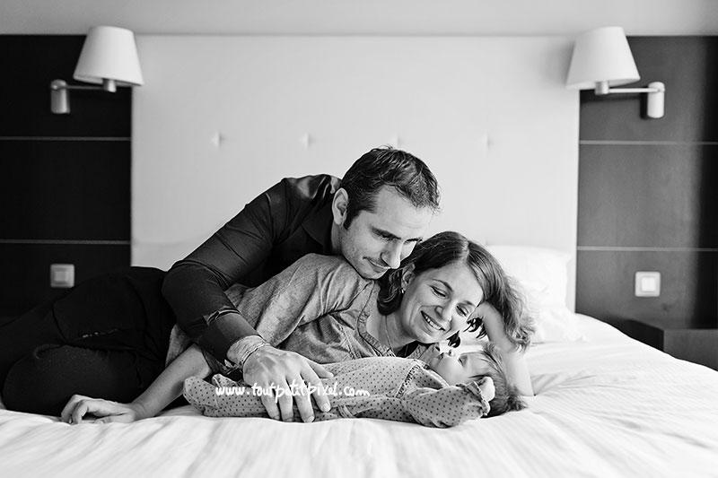 photo-naissance-parents-bebe.jpg