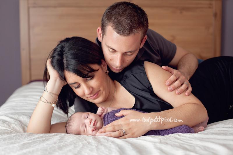 photo-nouveau-ne-famille.jpg