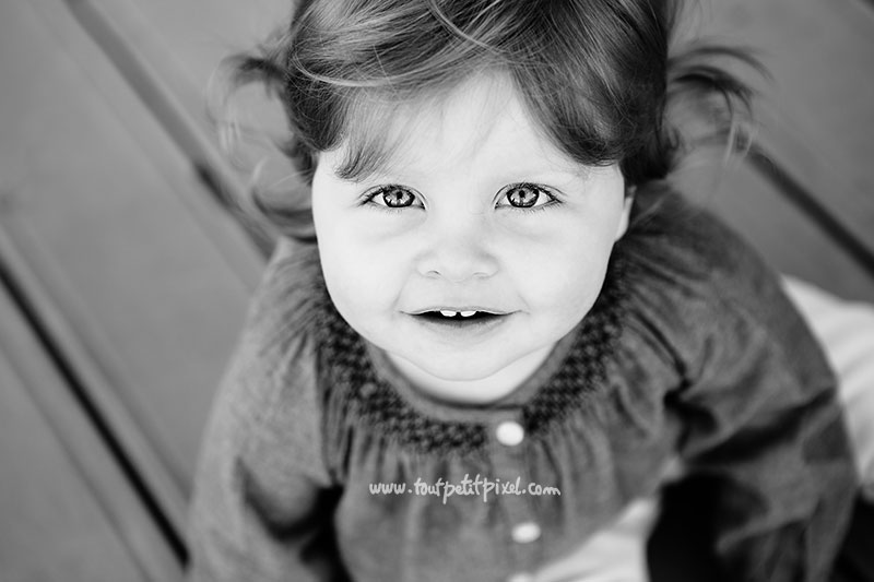 photographe-bebe-a-marseille.jpg