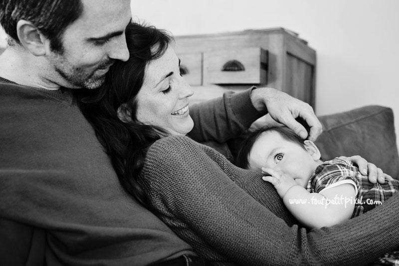 photographe-bebe-famille1.jpg