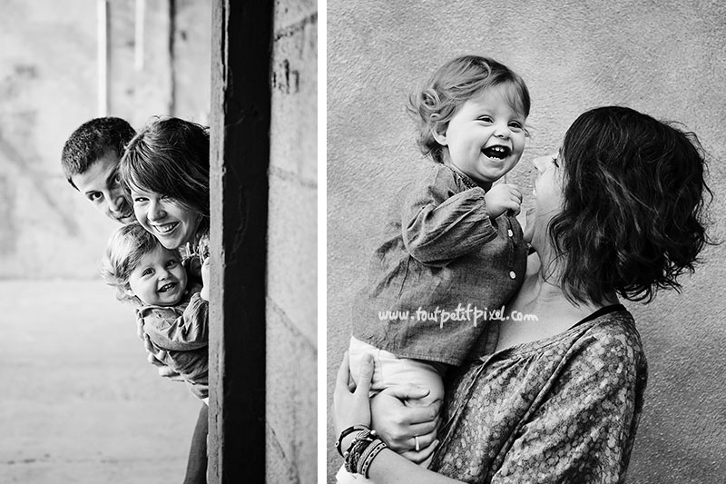 photographe-bebe-parents-marseille.jpg