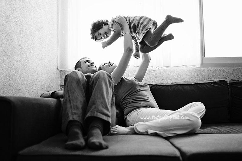 photographe-famille-a-domicile.jpg