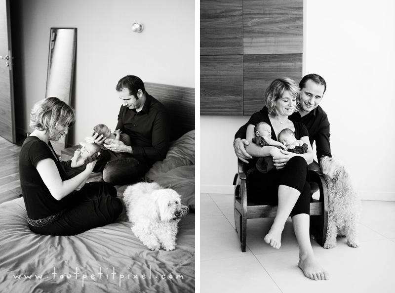 photographe-famille-jumeaux.jpg