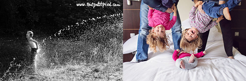 photo-enfants-originale.jpg