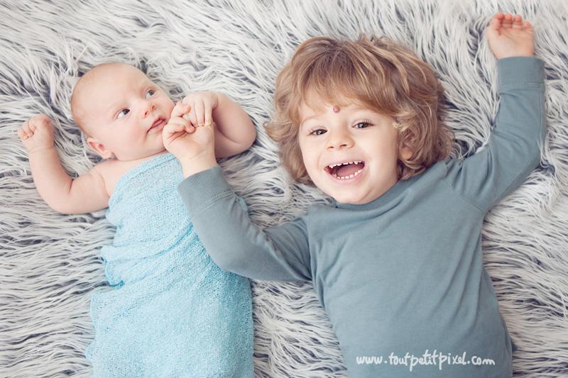 seance-photo-bebe-frere.jpg