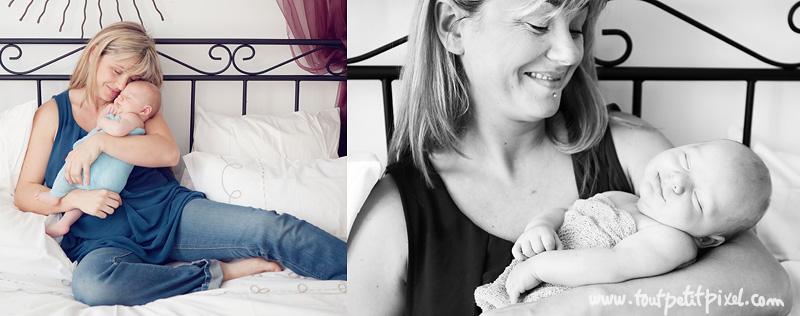 seance-photo-maman-bebe.jpg