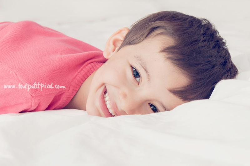 portrait-enfant-5-ans.jpg