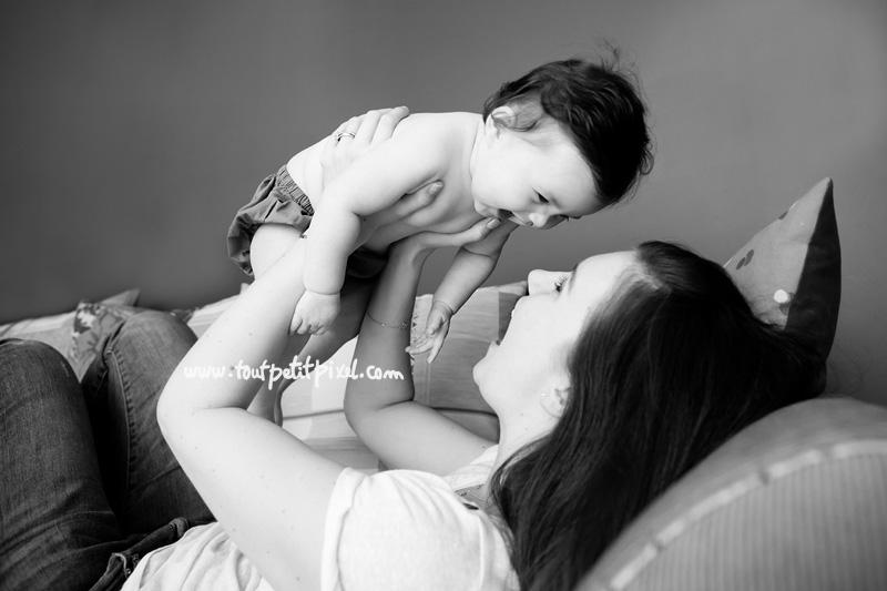 rire-maman-bebe1.jpg