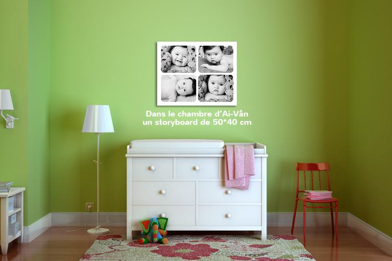 storyboard-chambre-bebe.jpg