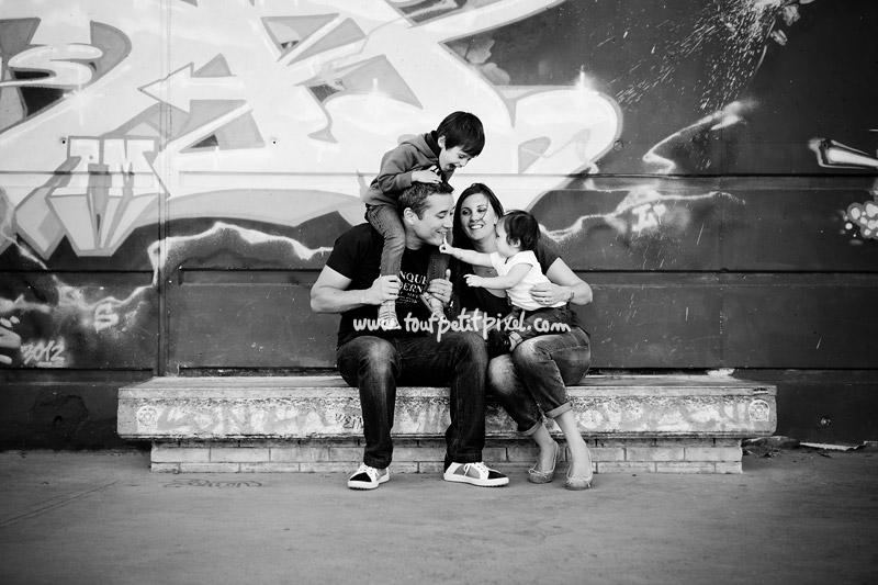 photographe-famille.jpg