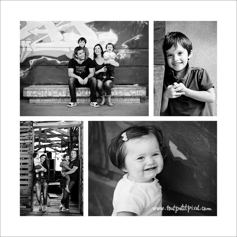 storyboard-photo-famille.jpg