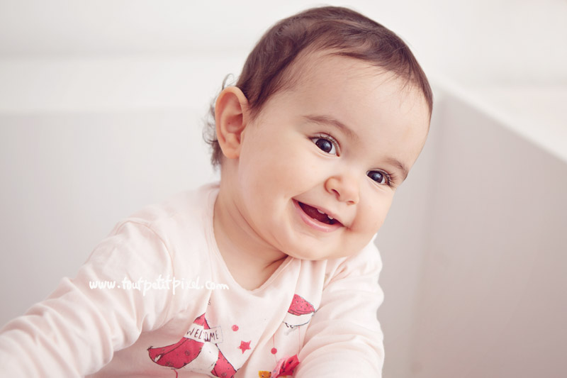 portrait-bebe.jpg