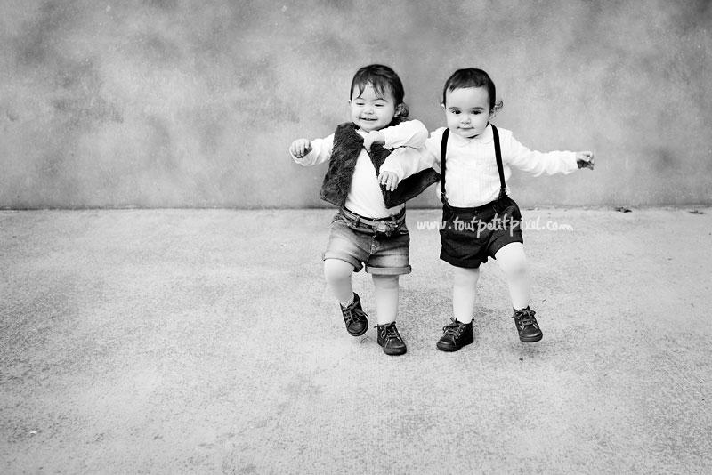 photographe-jumelles-marseille.jpg