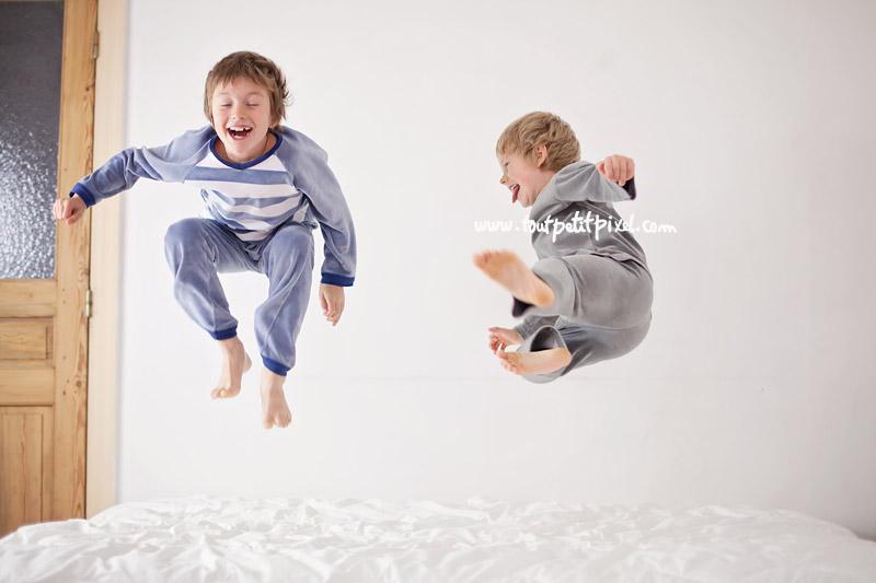 photos-enfants-domocile.jpg