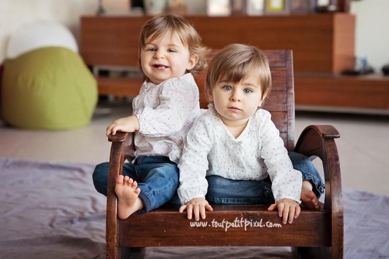 photographe-jumelles.jpg