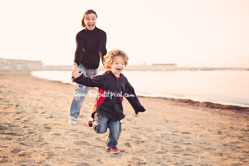 photographe-famille-naturelle.jpg