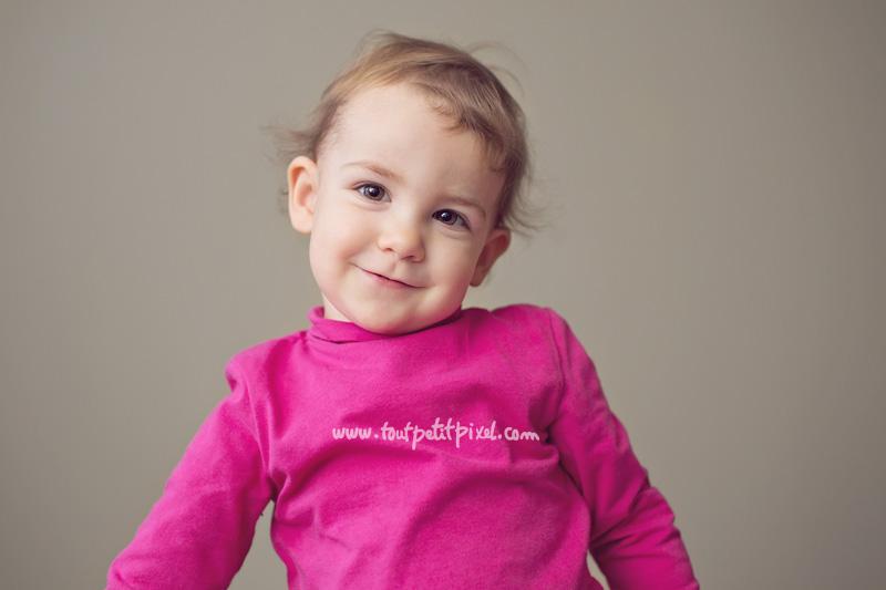 portrait-bebe-18-mois.jpg