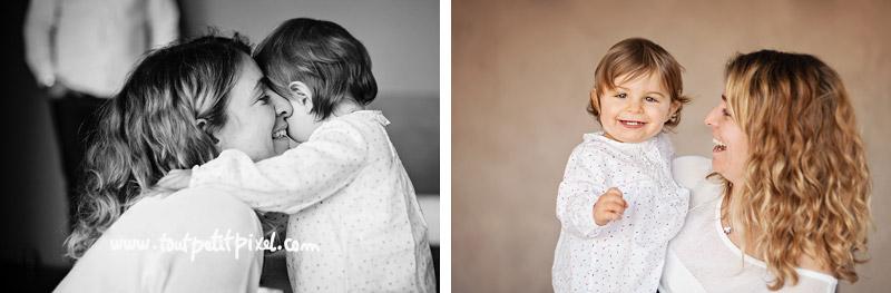 portrait-naturel-maman-bebe.jpg