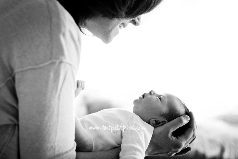 regard-maman-bebe.jpg