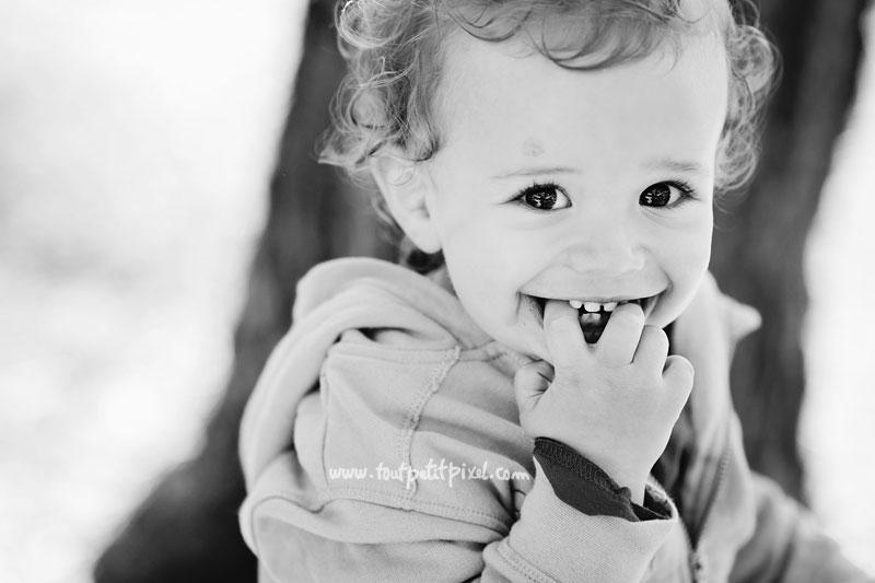 sourire-bebe-coquin.jpg