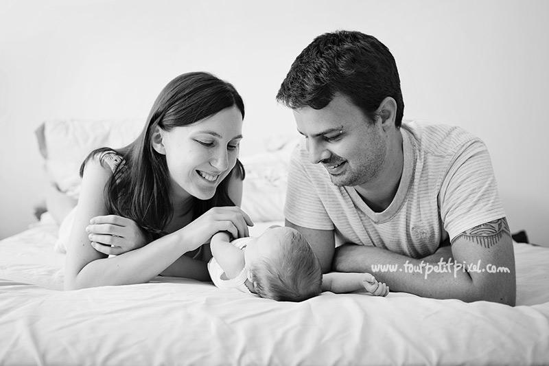 photographe-naissance-monaco.jpg