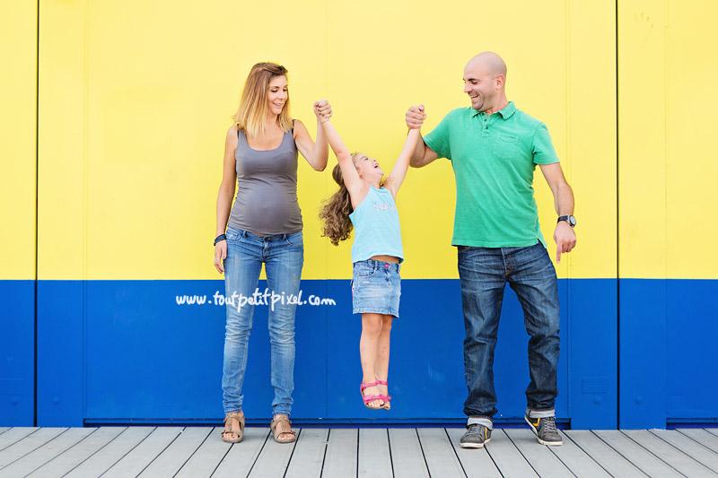 photo-de-famille-urbaine.jpg