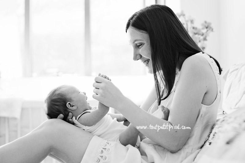 photo-maman-bebe-naissance.jpg
