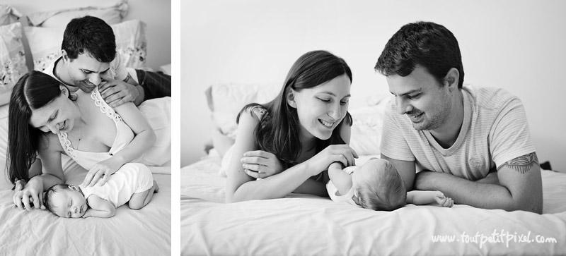 photographe-naissance-famille-lifestyle.jpg