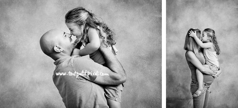photographe-parent-enfant.jpg