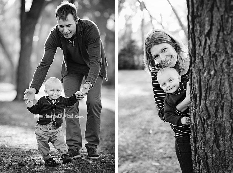 photos-parents-et-bebe.jpg