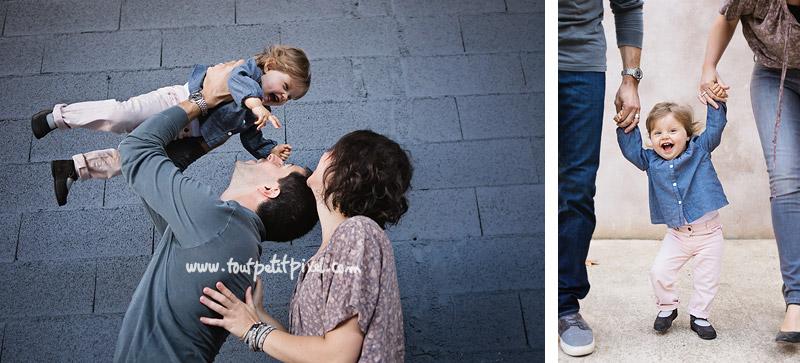 photos-parent-bebe-originales.jpg