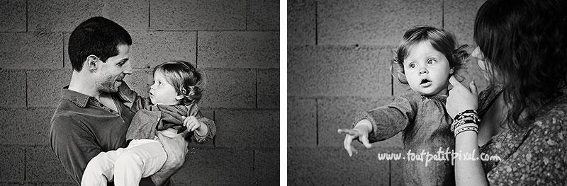 portraits-parent-bebe-marseille.jpg