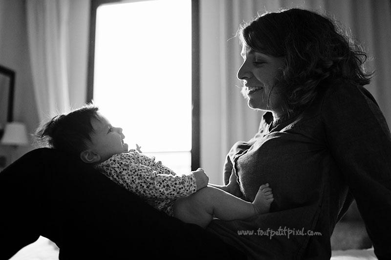 photographe-lifestyle-maman-bebe.jpg
